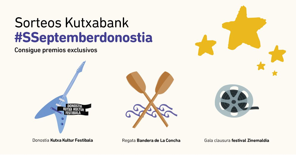 Bilbao bizkaia kutxa online dating 3